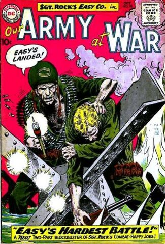 File:Our Army at War Vol 1 99.jpg