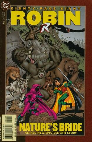 File:Robin 80-Page Giant Vol 1 1.jpg