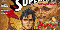Superman Vol 3 23