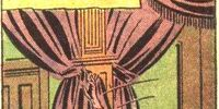 John Wilkes Booth (Earth-Three)