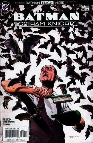 File:Batman Gotham Knights 42.jpg