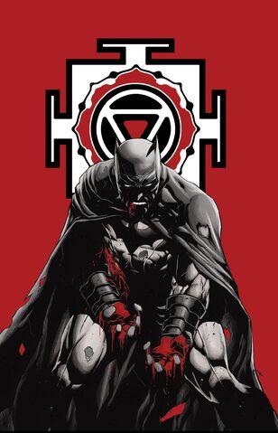File:Batman Incorporated Vol 2 3 Textless Variant.jpg