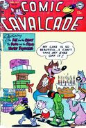 Comic Cavalcade Vol 1 57