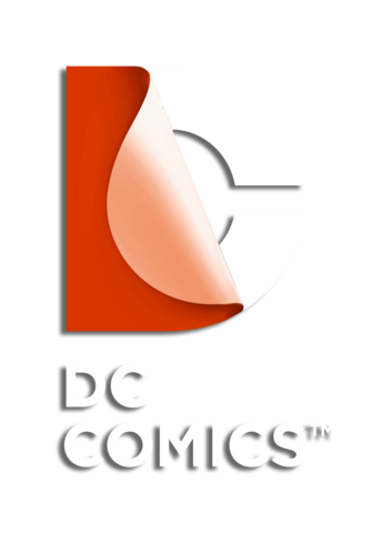 File:Flash DC Logo.png