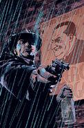 Harvey Bullock 0001