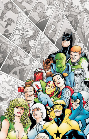 File:Justice League International 0020.jpg