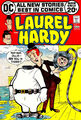 Larry Harmon's Laurel and Hardy Vol 1 1