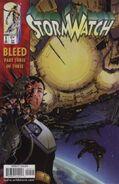 StormWatch Vol 2 9
