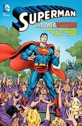 Superman The Power Within