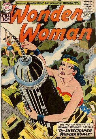 File:Wonder Woman Vol 1 122.jpg
