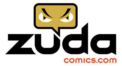 File:Zuda Logo.jpg