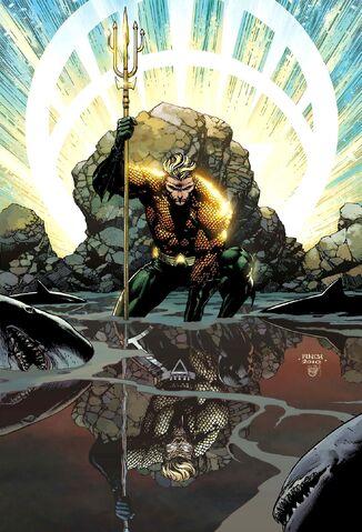 File:Aquaman 0016.jpg