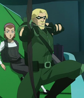 File:Green Arrow DC Showcase.png