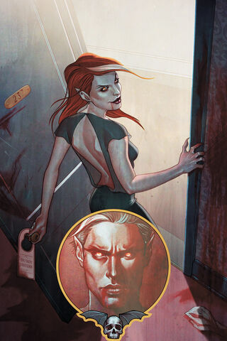 File:Mary Queen of Blood 0005.jpg