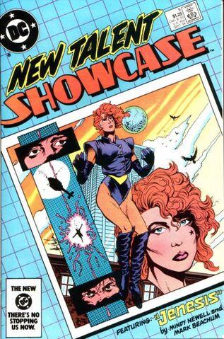 File:New Talent Showcase Vol 1 9.jpg