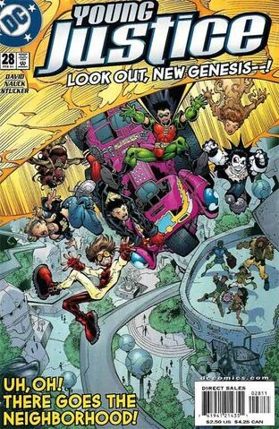 File:Young Justice Vol 1 28.jpg