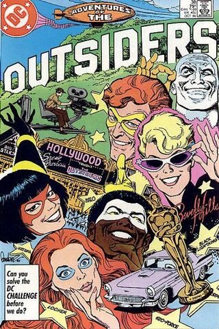 File:Adventures of the Outsiders Vol 1 38.jpg
