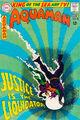 Aquaman Vol 1 38