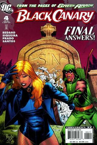 File:Black Canary v.3 4.jpg