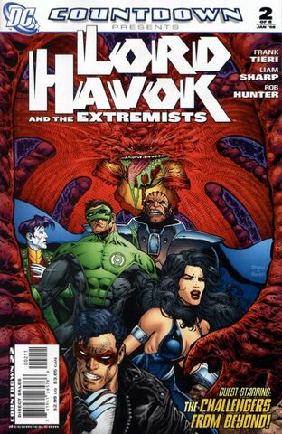 File:Countdown Presents Lord Havok and the Extremists 2.jpg