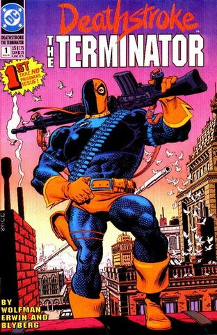 File:Deathstroke the Terminator Vol 1 1.jpg