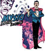 Mysto 001