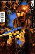Sandman Presents - Bast Vol 1 2