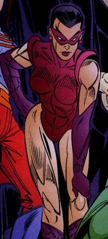 File:Star Sapphire Antimatter Universe 001.png