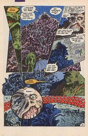 Swamp Thing Annual Vol 2 2 032