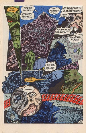 File:Swamp Thing Annual Vol 2 2 032.jpg