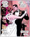 Bruce Wayne 055