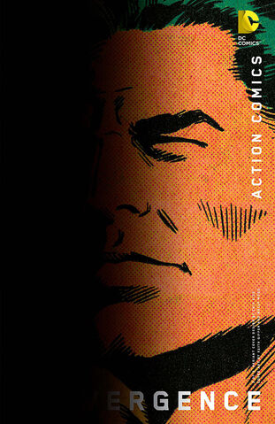File:Convergence Action Comics Vol 1 2 Variant.jpg