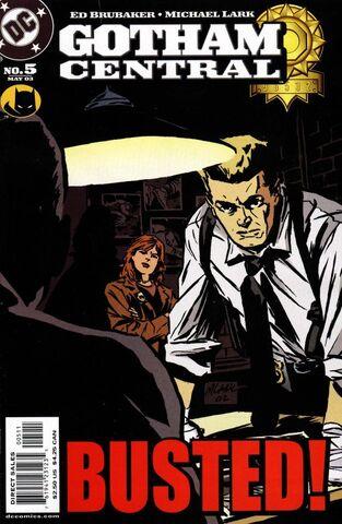 File:Gotham Central Vol 1 5.jpg