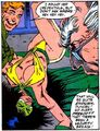 Phantom Lady Dee Tyler 006