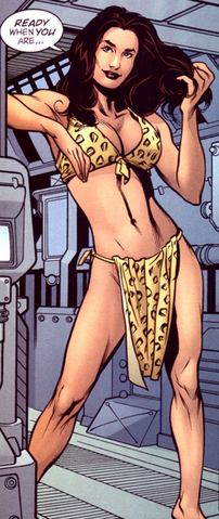 File:Princess Pantha (Earth-ABC) 003.png