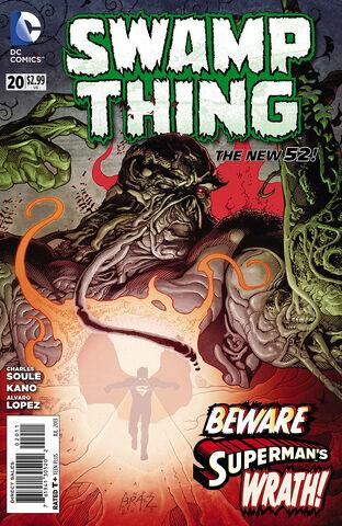 File:Swamp Thing Vol 5 20.jpg