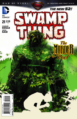 File:Swamp Thing Vol 5 21.jpg