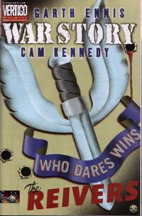 War Story 5