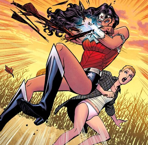 File:Wonder Woman 0079.jpg