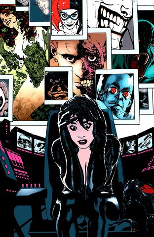 File:Catwoman 0104.jpg
