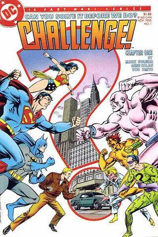 File:DC Challenge 1.jpg