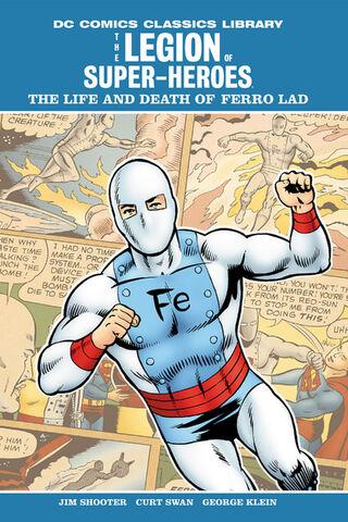 File:DC Comics Classics Library Vol 1 2 001.jpg