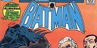 Detective Comics Vol 1 547