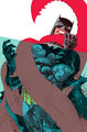 Detective Comics Vol 2 32 Textless