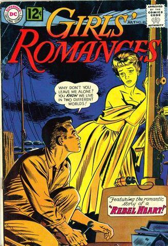 File:Girls' Romances Vol 1 85.jpg