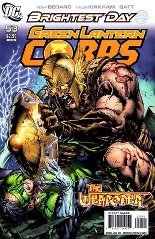 File:Green Lantern Corps Vol 2 53.jpg