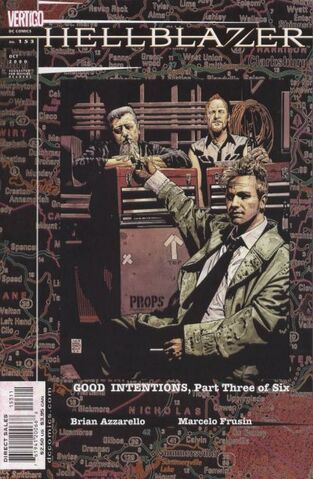 File:Hellblazer Vol 1 153.jpg