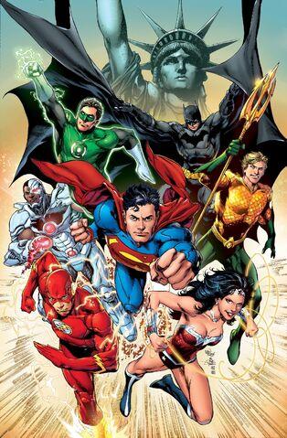 File:Justice League 0025.jpg