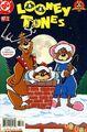 Looney Tunes Vol 1 97