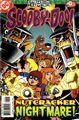 Scooby-Doo Vol 1 43